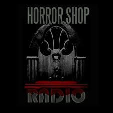 Horror%20Shop%20Radio